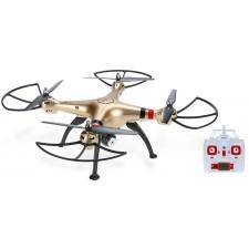 RC dron SYMA X8HC 2,4GHZ KAMERA 2MPX