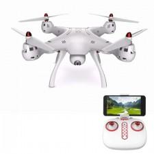 RC dron Syma X8SW-D s WiFi kamerou