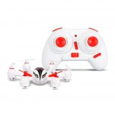 RC dron WLTOYS Q272 2,4GHZ NANO