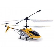 RC Helikoptéra SYMA S107G
