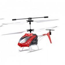 RC Helikoptéra SYMA S5 3CH