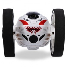 RC PEG SJ88 BOUNCE CAR
