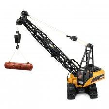 RC žeriav H-Toys 1572 15CH 2.4Ghz 1:14