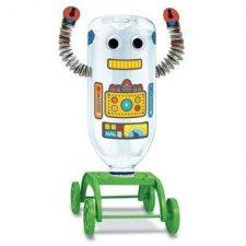 Recyklo-bot