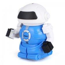 Robot RC 2128/Min