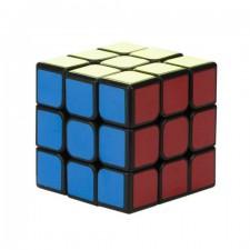 Rubikova kocka 3x3 Classic