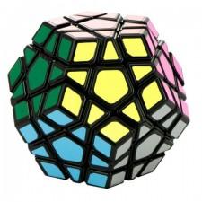 Rubikova kocka Megamix