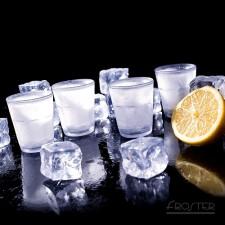 Samochladiace poháriky