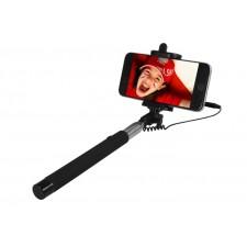 Selfie tyč 100cm