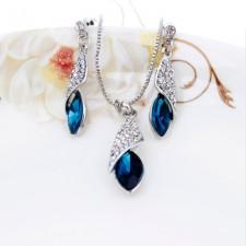 Set Duo - Blue