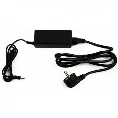 Sieťový adaptér pre laptop 19V 3.16A 5.5 * 1.7