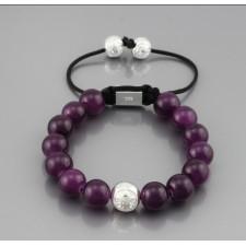 Shamballa violet-ball
