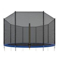 Sieťka na trampolínu 244 cm