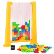 Skladačka Tetris