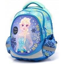 Školský batoh PREMIUM ERGO JUNIOR Frozen II.
