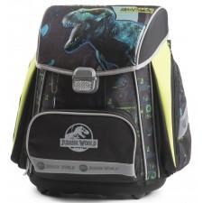 Školský batoh PREMIUM Jurassic World