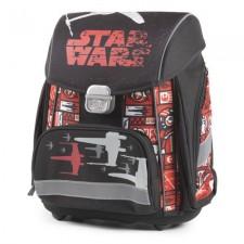 Školský batoh PREMIUM Star Wars