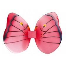 Motýlie krídla