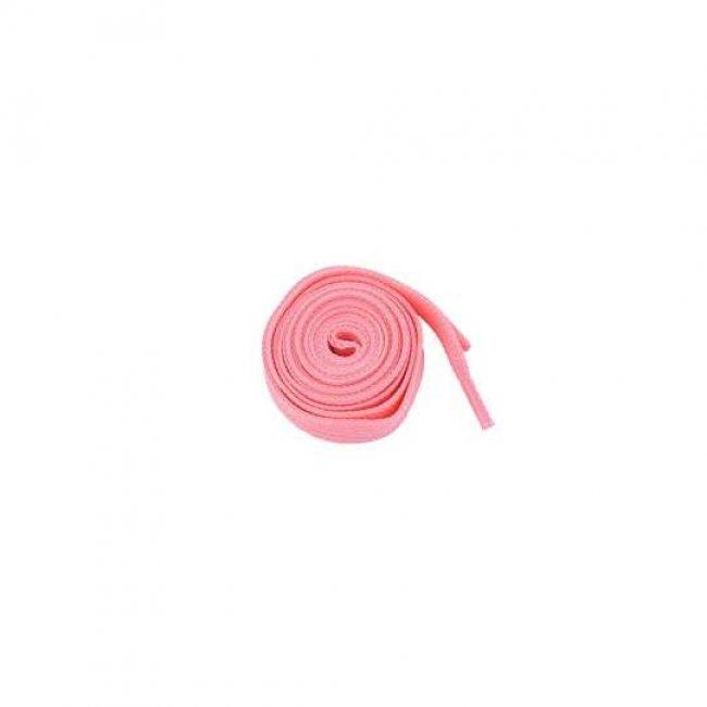 7e35cae3b5 Svietiaca šnúrka do topánok - ružová - 1m