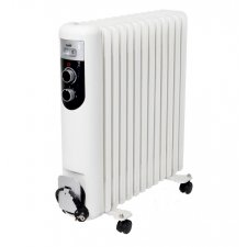 SOMOGYI Olejový radiátor, 13 článkov, 2500 W