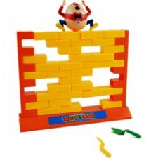 Spoločenská hra Wall Game
