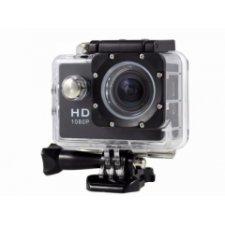 Športová kamera HD