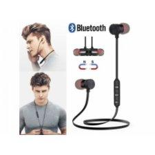 Športové Bluetooth slúchadlá