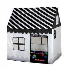 Stanový domček pre deti 95x60x120