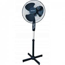Stojanový ventilátor - 40 cm - 40W