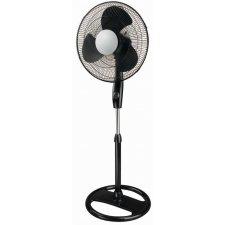 Stojanový ventilátor - 40 cm - 50W