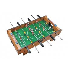 Stolný futbal 69x37x24.5cm