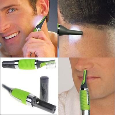 Strihač Micro Touch Max