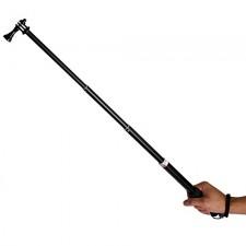 Teleskopická tyč na GOPRO kameru