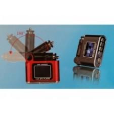 Transmiter FM Bluetooth s diaľkovým ovládaním
