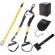 TRX training Pro Pack