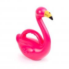 Kanvica na polievanie v tvare flaminga - 1500 ml