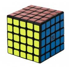 Rubikova kocka 6,2 x 6,2 cm x 6,2 cm