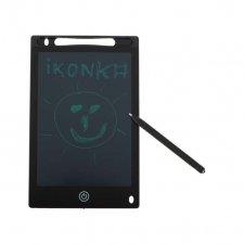 Grafický tablet pre deti na písanie a kreslenie 12'