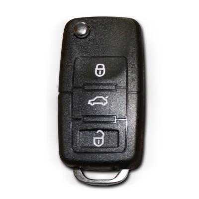 USB 16GB - Car key
