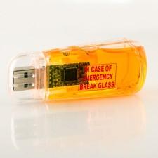 USB 8GB BEER
