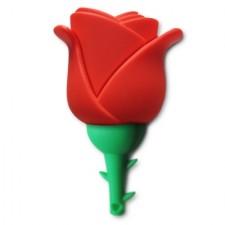 USB 8GB - Ruža