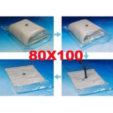 Vákuové puzdro – 80x100