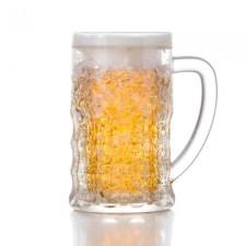 Veľký chladiaci polliter na pivo - ICE MAX