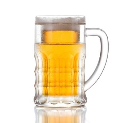 Veľký chladiaci polliter na pivo - klasik