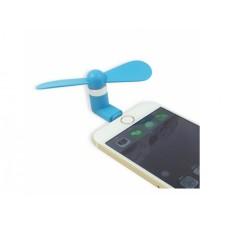 Ventilátor pre iPhone
