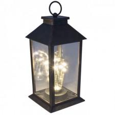 VIANOČNÝ LAMPÁŠ 29cm