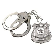 Set POLICAJNÝ