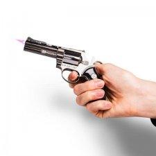 Zapaľovač Revolver