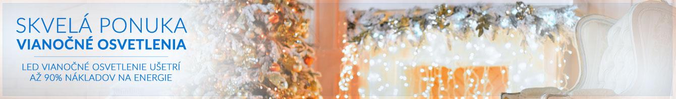 vianočné-svetielka